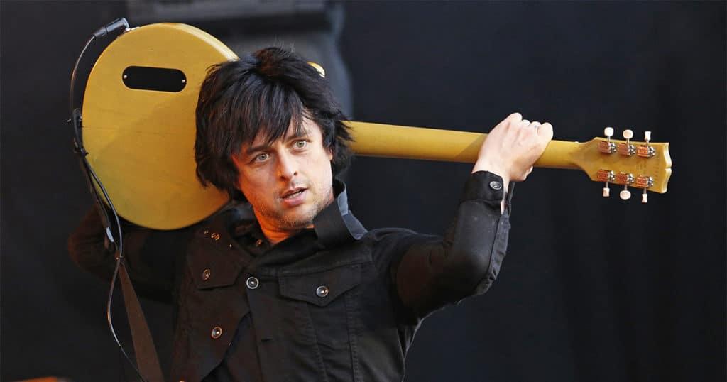 Green Day Sucks
